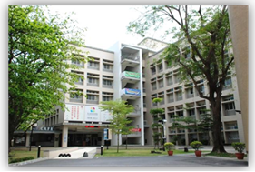 College of Living Technology
